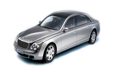 Maybach Car locksmith Detroit MI