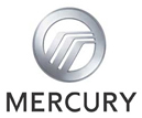 Mercury Car Key Detroit MI